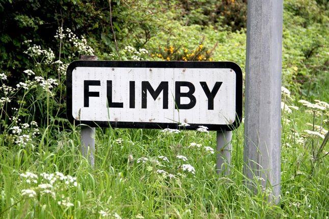 Inside New Balance Flimby Factory 8 1