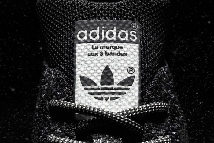 Adidas Primeknit Gitd Pack Superstar O1Ztxv