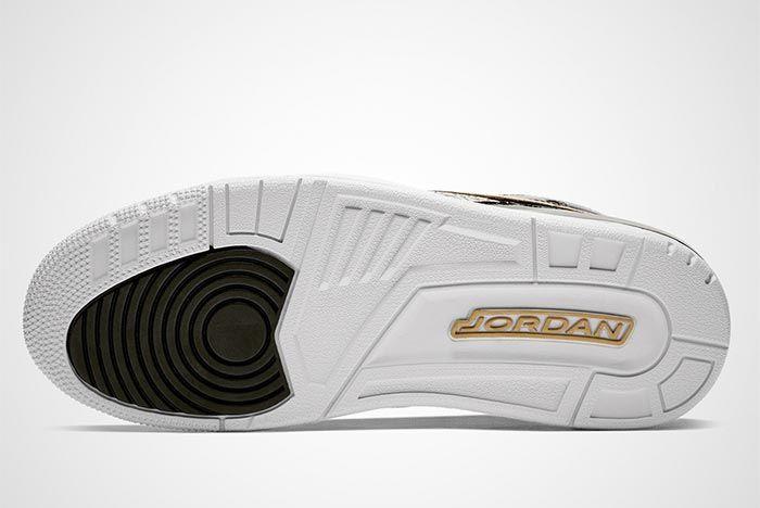 Air Jordan Legacy 312 Don C Release 10
