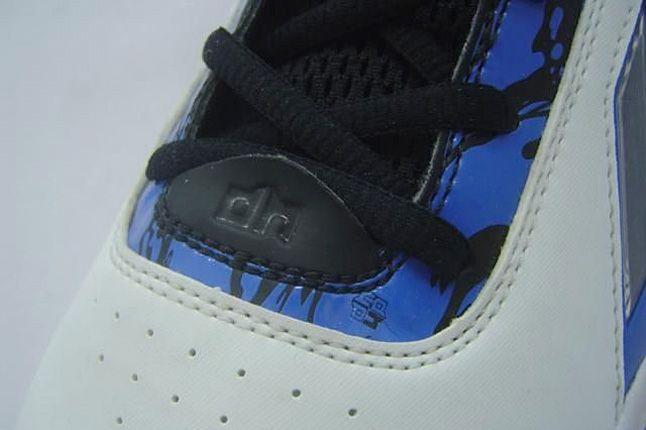 Adidas Adipower Howard 3 09 1
