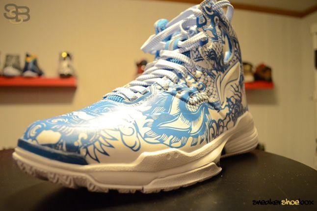 Sneaker Freaker Jstar25 Collection 11 1