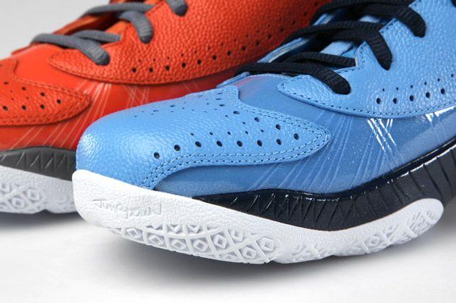 Air Jordan 2012 Deluxe 03 1