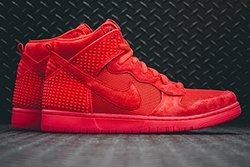 Nike Dunk Cmft Premium Light Crimson 4Th Of July Thumb