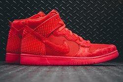 Nike Dunk Cmft Premium Light Crimson 4Th Of July Thumb
