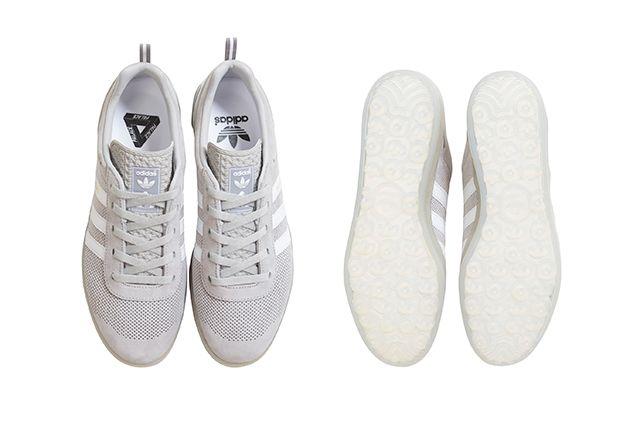 Palace X Adidas Palace Pro Collection 2