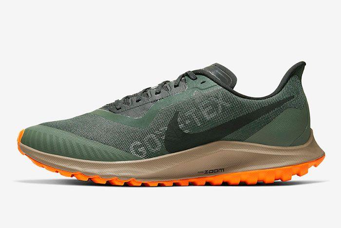 Nike Pegasus 36 Trail Gore Tex Bv7762 300 Lateral
