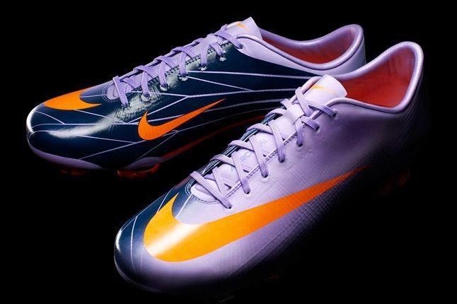 Nike Mercurial Vapor Superfly Ii 3 1