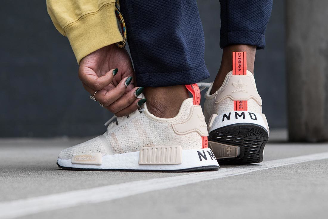 Adidas Nmd Collection 20