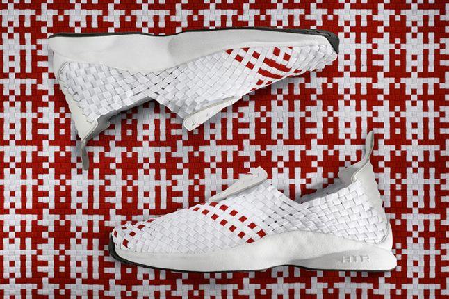 Nike Football Sportswear 25 1