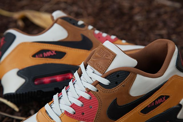 Nike Escape Pack 6