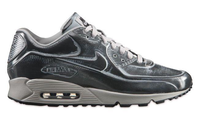 Nike Air Max90 Vt 1