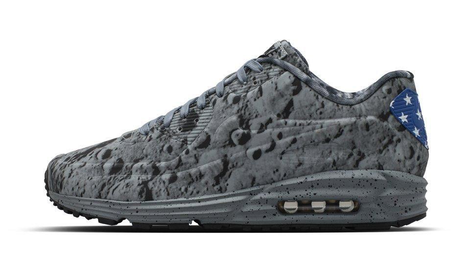 Air Max 90 Lunar 22 Lunar22 2