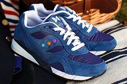 Babochka X Saucony Collection Thumb