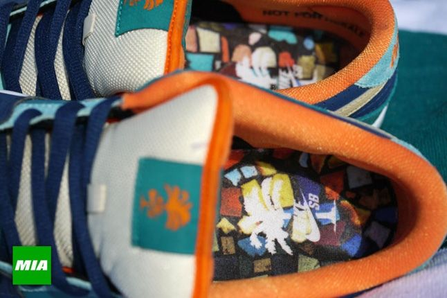 Mia Skate Nikesb Dunklow Insole Detail 1