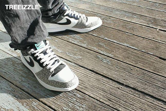Treeizzle 04 1