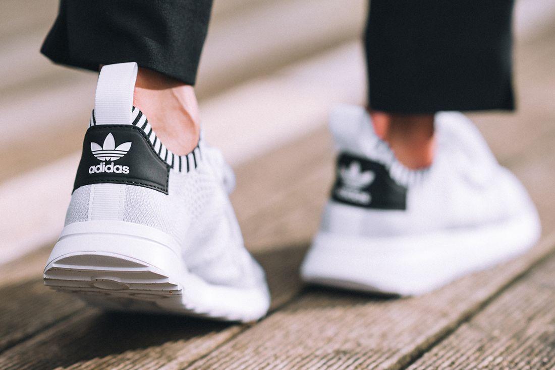 Adidas Flashback 4