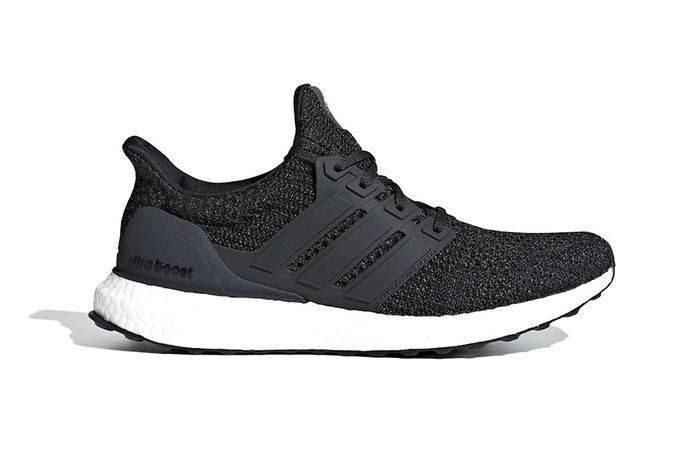 Adidas Ultraboost Four Release Dates 1