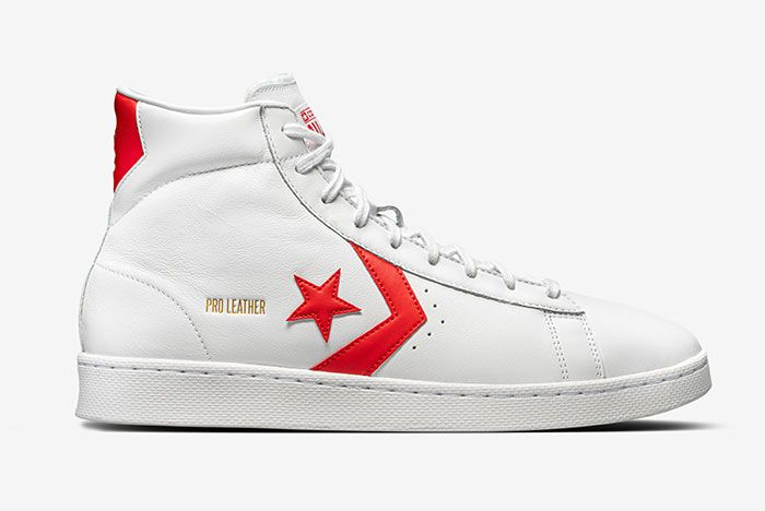 Converse Pdp Pro Leather Plpromo Shot
