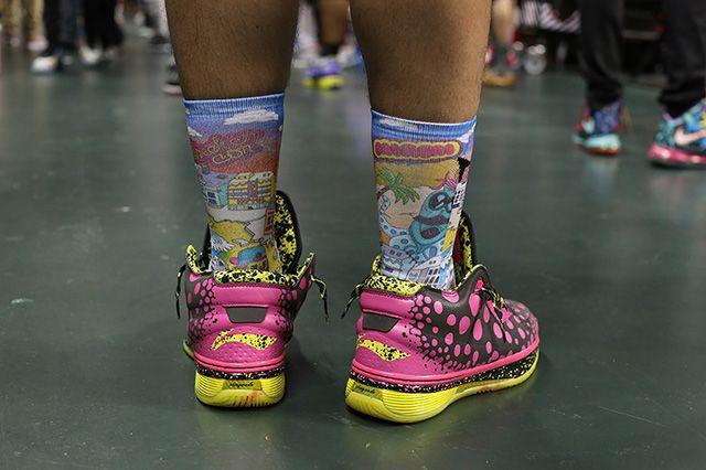 Sneaker Con Miami Event Recap 41