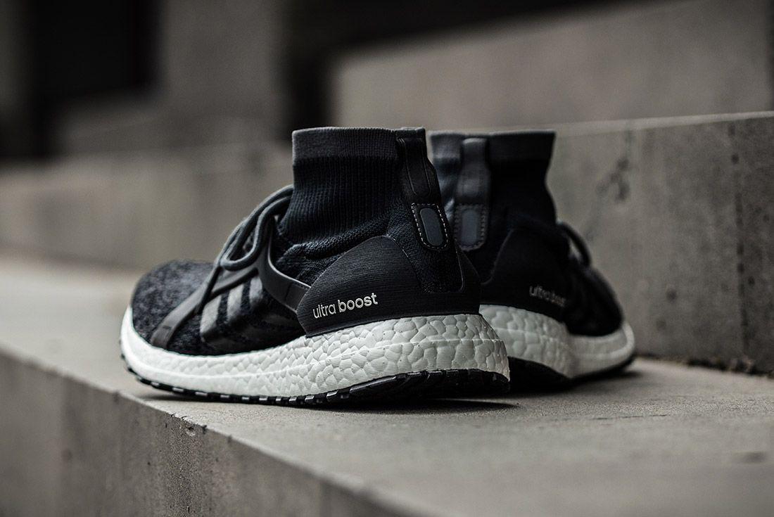 Adidas Ultraboost Atr 5