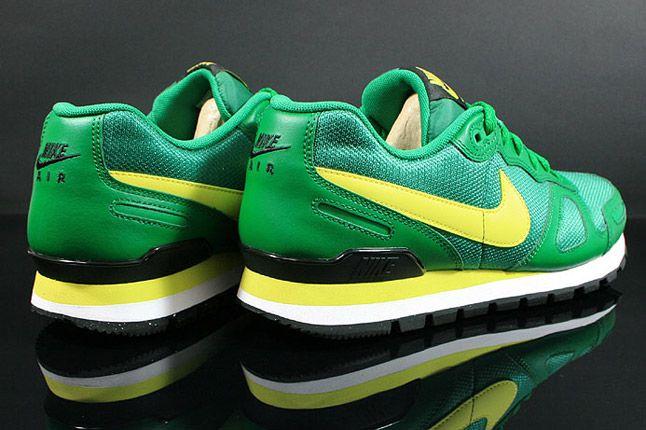 Nike Waffle 05 1