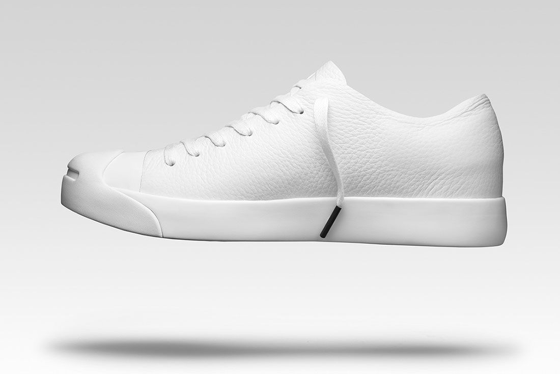 Converse Jack Purcell 6