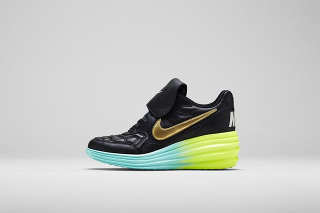 Nike Sportswear Mercurial And Magista Collections 141