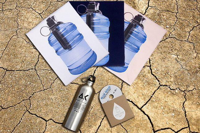 Bluegoldxak Products 1