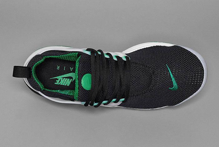 Nike Air Presto Pina 3