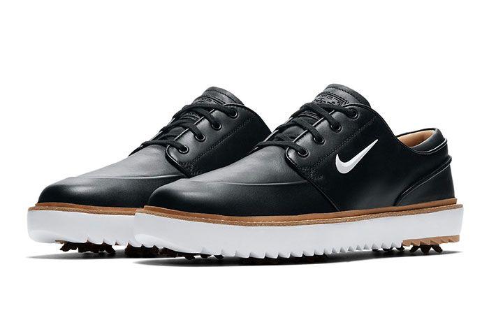 Nike Golf Janoski G Tour Bv8070 001 Release Info Official2
