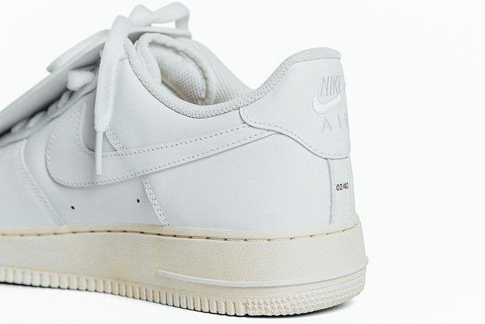 Piet Nike Air Force 1 4