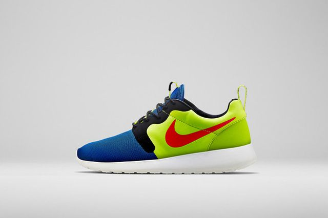Nike Sportswear Mercurial And Magista Collections 81