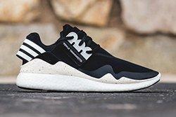 Adidas Y 3 Retro Boost Thumb