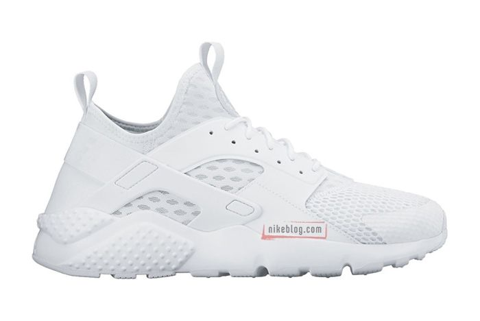 Upcoming Nike Huarache Ultra Br Colourways 6