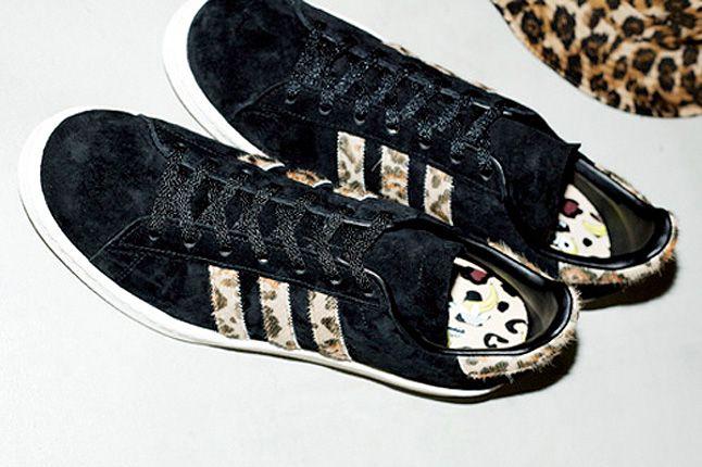 Adidas Originals X Large Insole 1