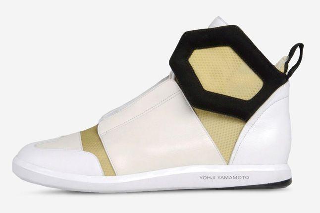 Adidas Y 3 Shizuka 2 1