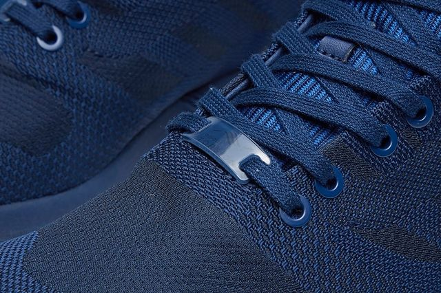 Adidas Zx Flux Weaver Og Gtx Pack 8