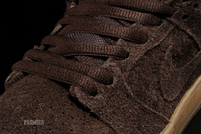 Nike Sb Dunk Low Bigfoot6