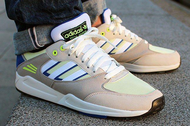 Adidas Tech Super 2013 1