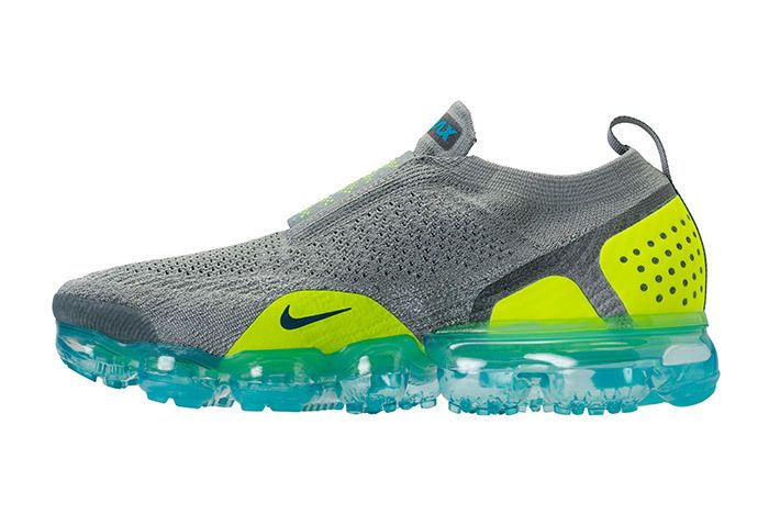 Nike Air Vapormax 2 Moc 6