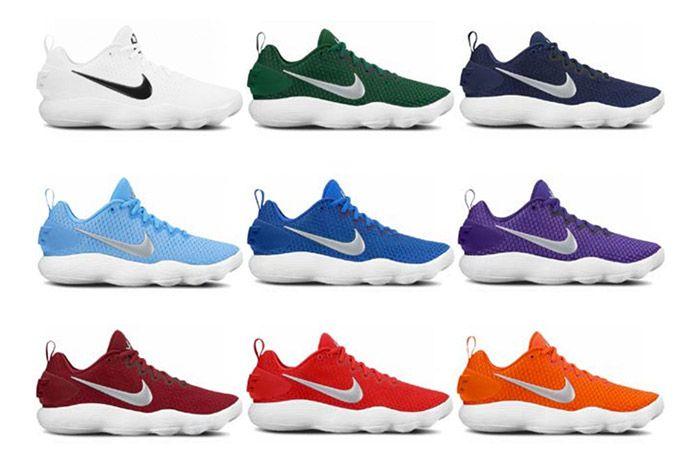 Nike Hyperdunk 2017 2