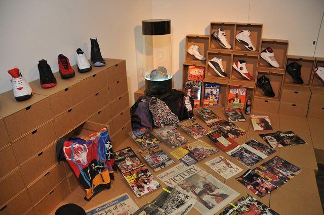 Shoebox Full No Sneakers Tho Recap 2