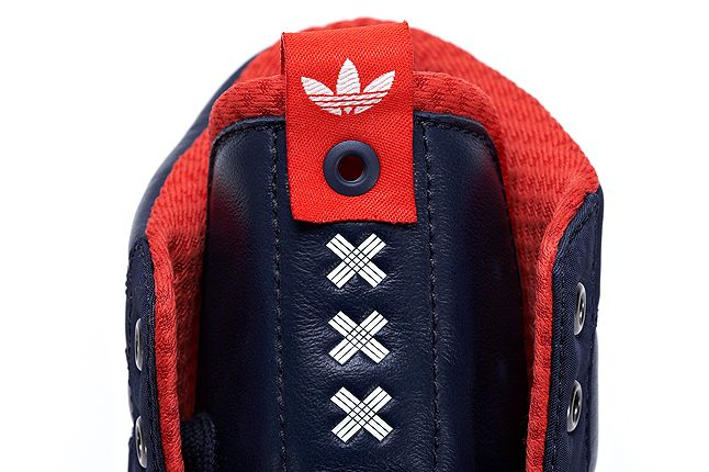 Adidas Consortium 2012 Tell Your Story 33 1