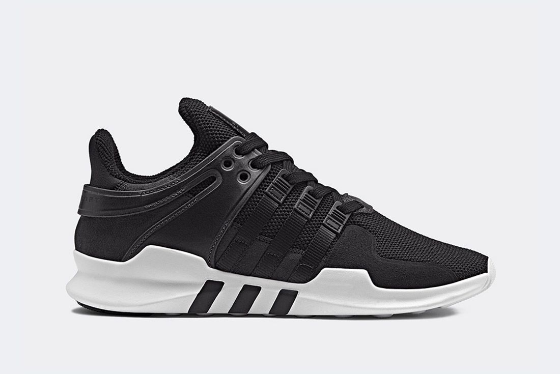 Adidas Eqt Milled Leather Pack 7
