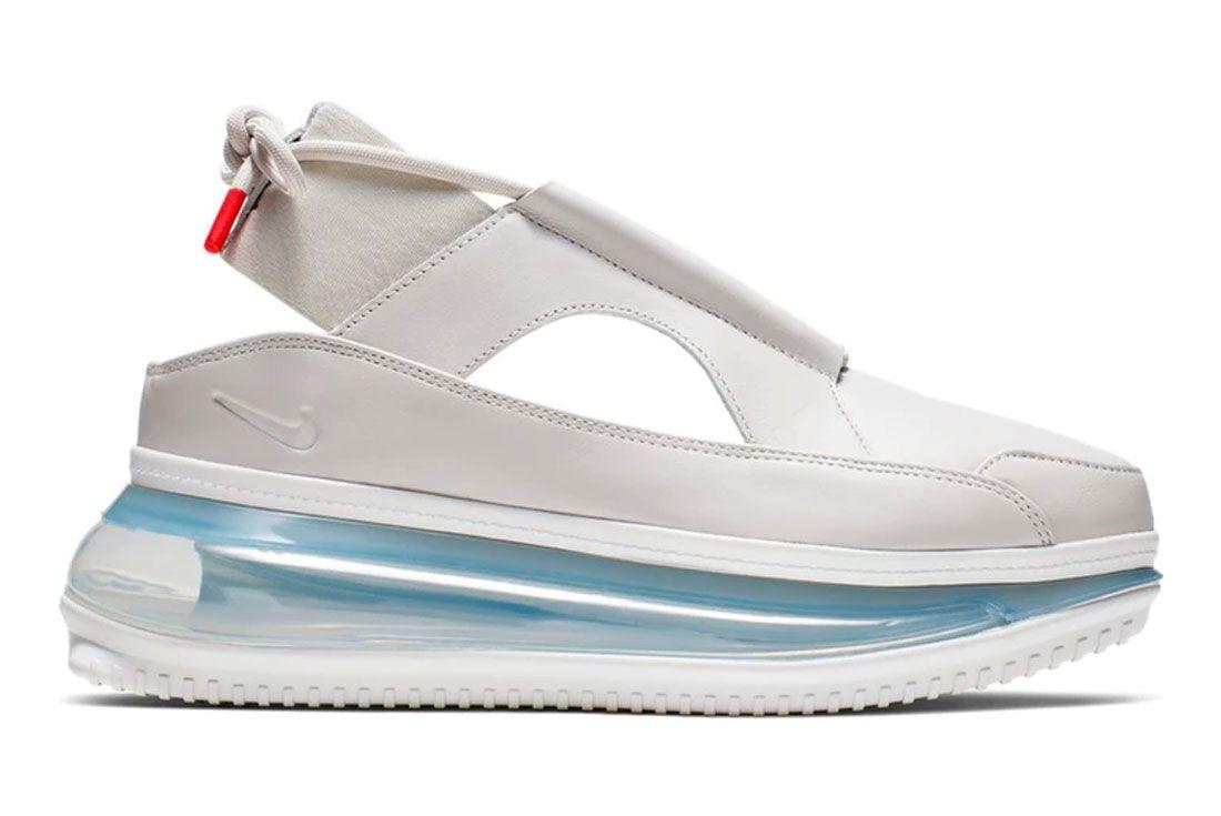 Nike Air Max Ff720 Right