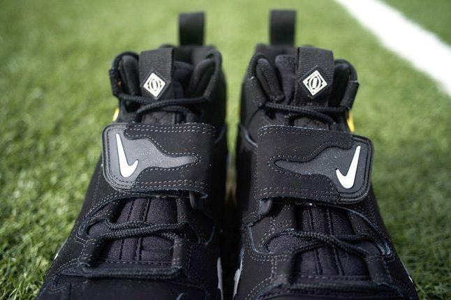 Nike Air Dt Max 96 Retro 7