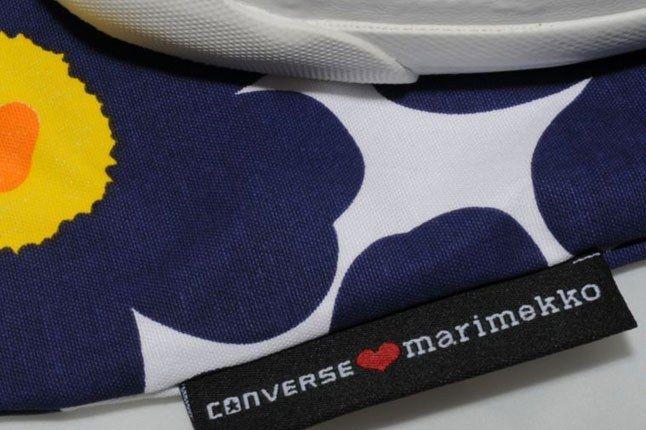 Converse Marimekko 7 1