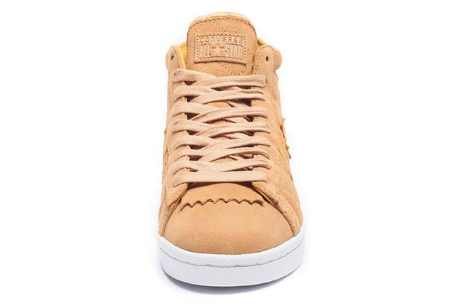 Und Converse Quilted Hi Toe 1