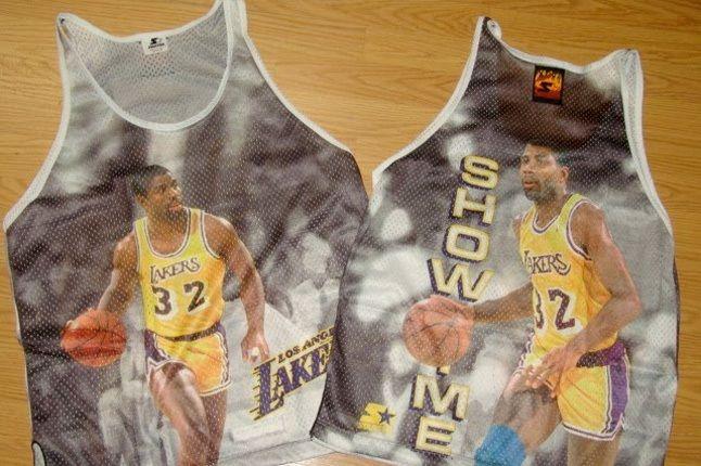 Lakers Tank 1
