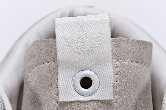 Adidas Consortium Collection 14 1